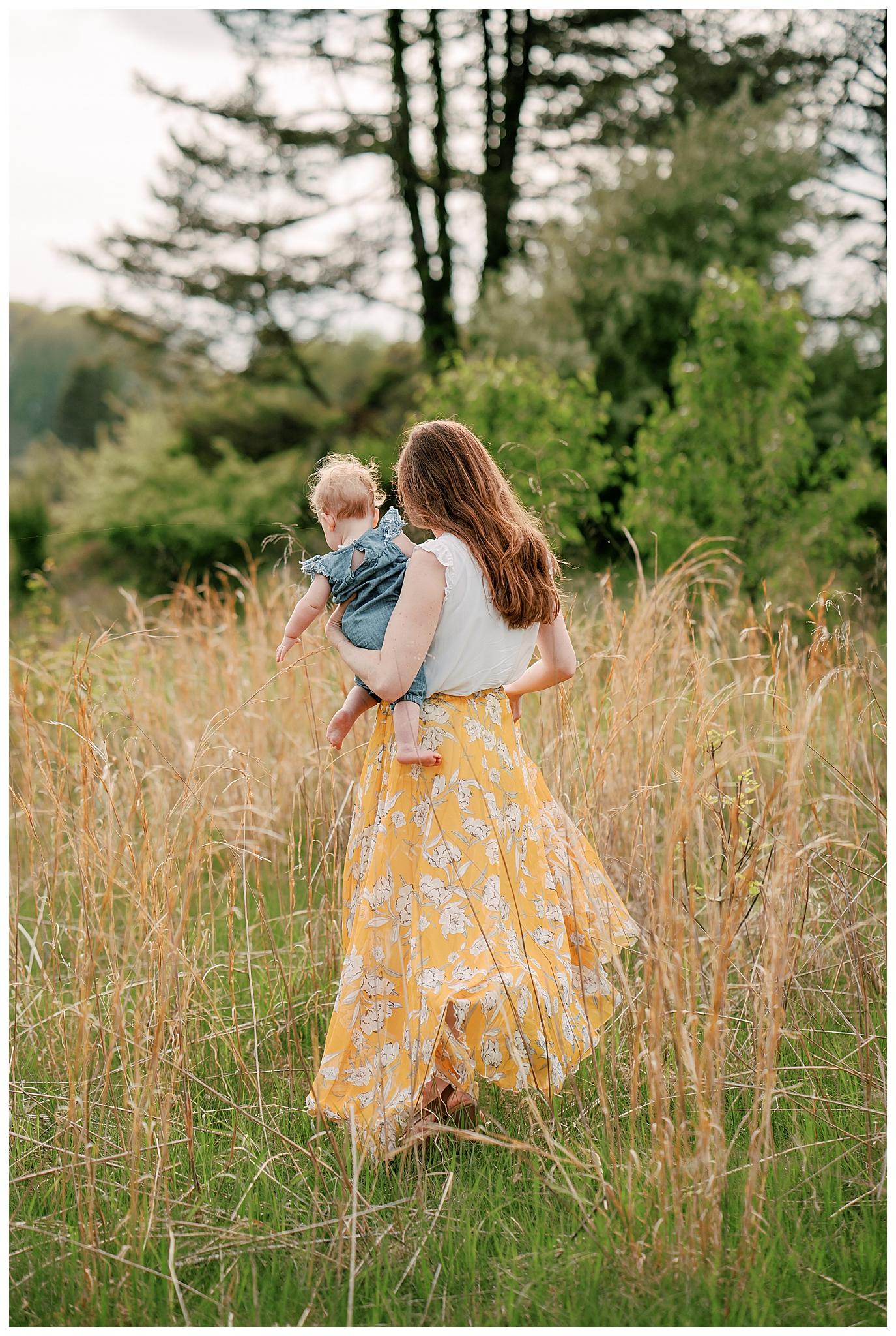 AnneMarie_Hamant_family_photographer_lehigh_valley_pa_0275.jpg