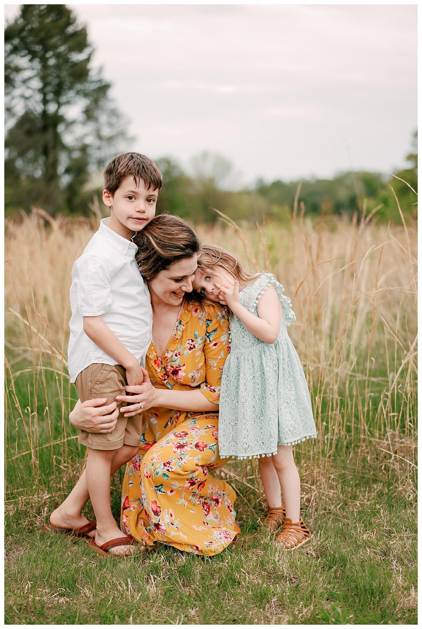 AnneMarie_Hamant_family_photographer_lehigh_valley_pa_0263.jpg