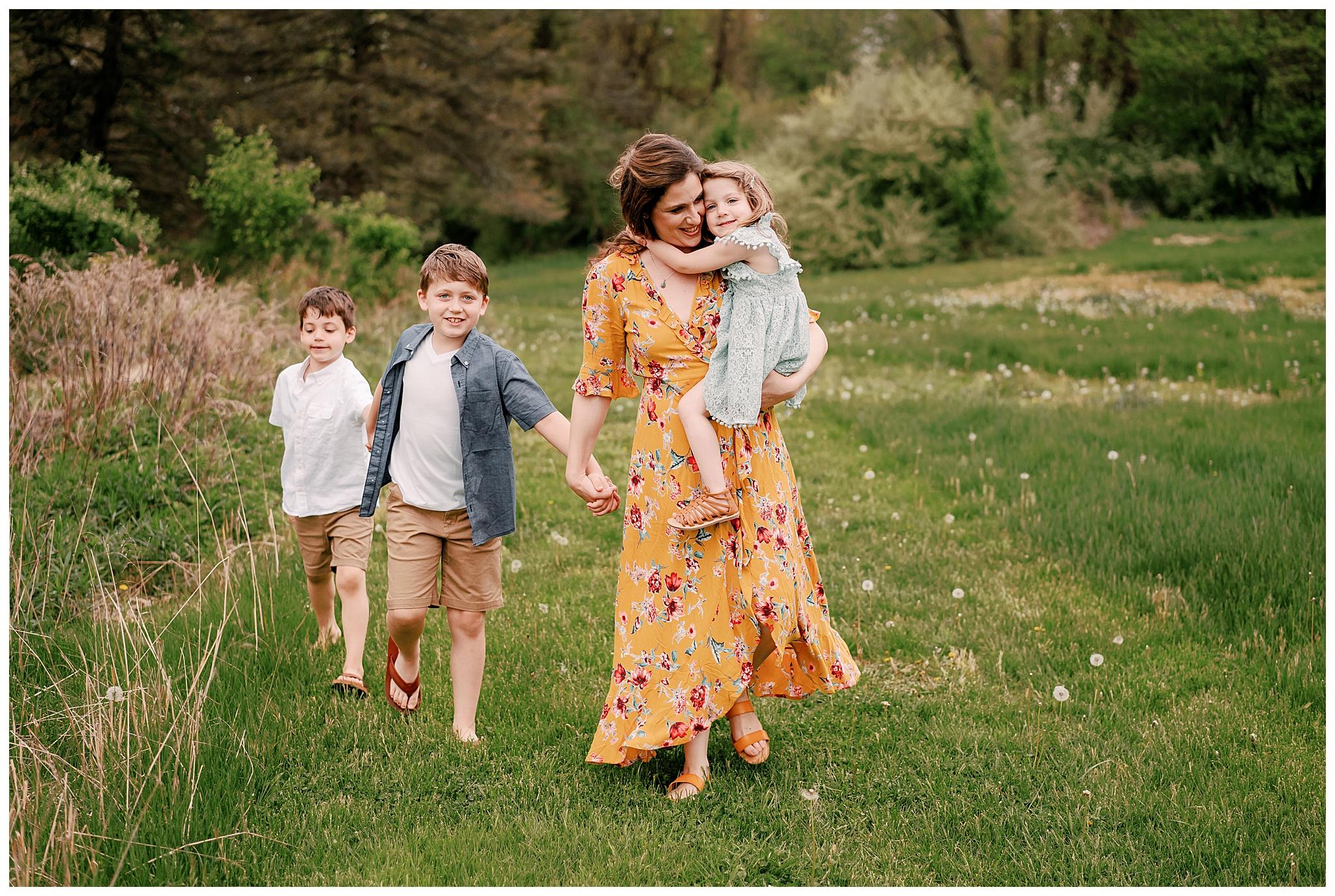 AnneMarie_Hamant_family_photographer_lehigh_valley_pa_0266.jpg