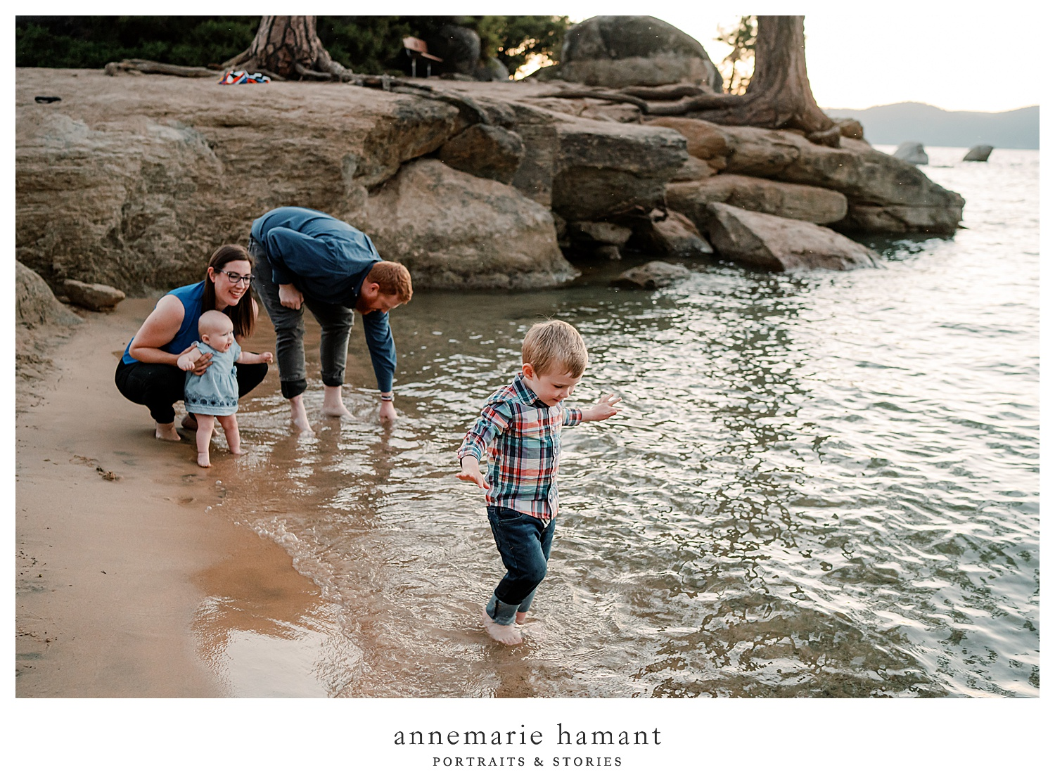 AnneMarie_Hamant_family_photographer_lehigh_valley_pa_0915.jpg