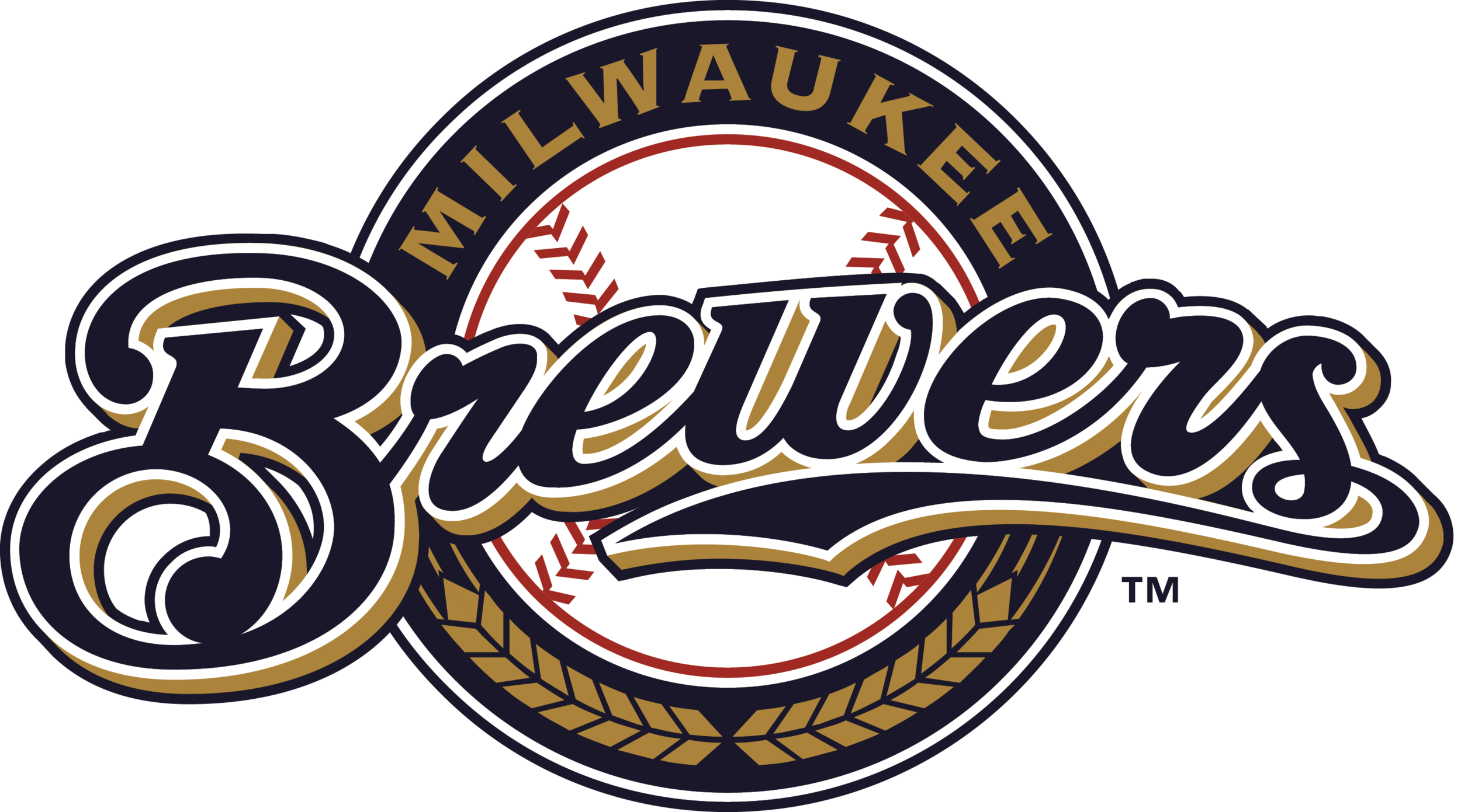 Milwaukee_Brewers_Logo.png