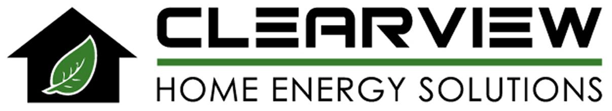 CV Home Energy Sol-Logo.png
