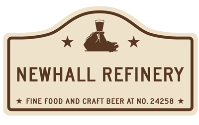 Newhall refinerylogo.png