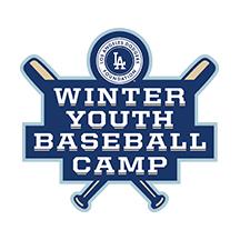 Winter Youth Baseball