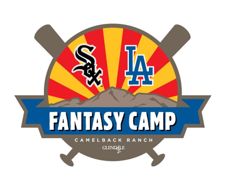 Camelback Ranch Fantasy Camp