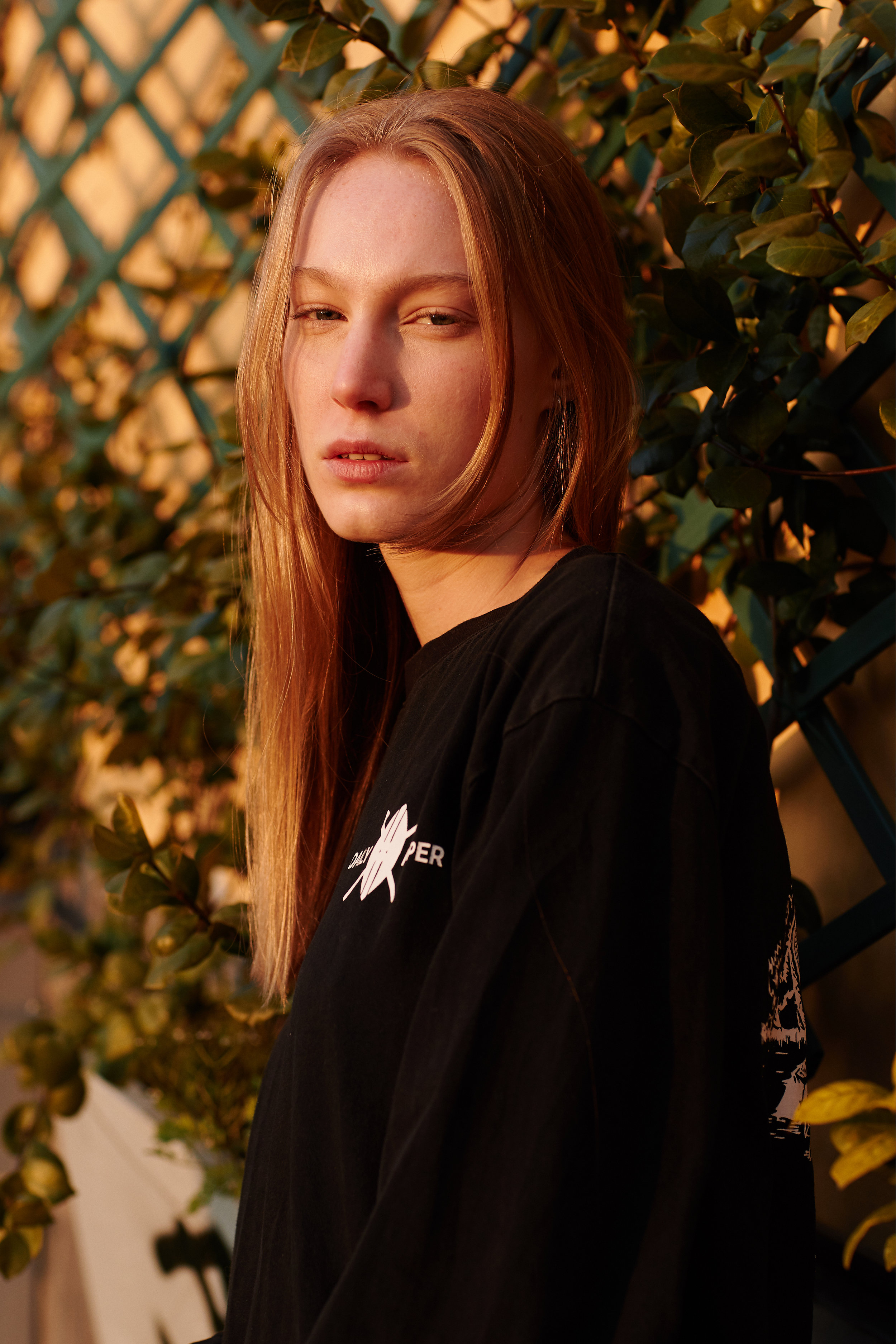 Zoe_Brave_Models_Christopher_Quyen 0.jpg
