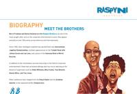 Raspyni Bio