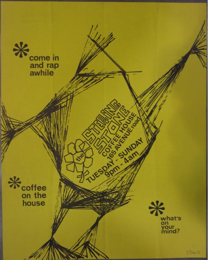 coffee-crop.png