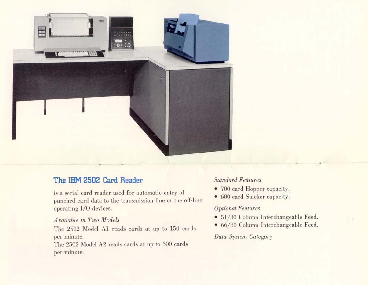 2502-tape-reader.png