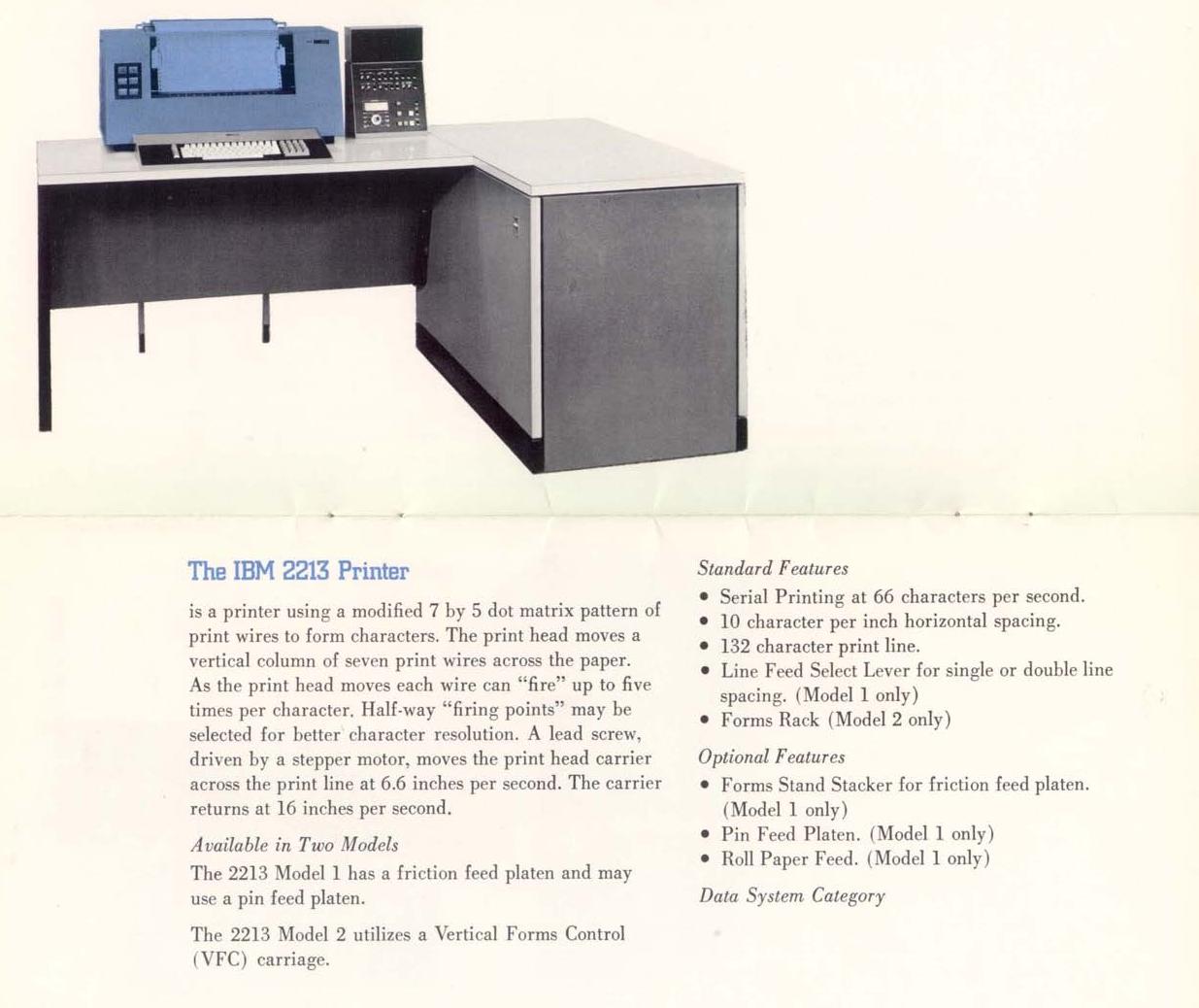 2213-printer.png