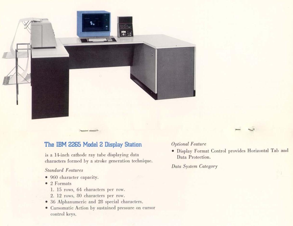 2265-display.png