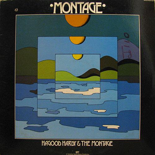 HAGOOD_HARDY_THE_MONTAGE_Montage AL.jpg