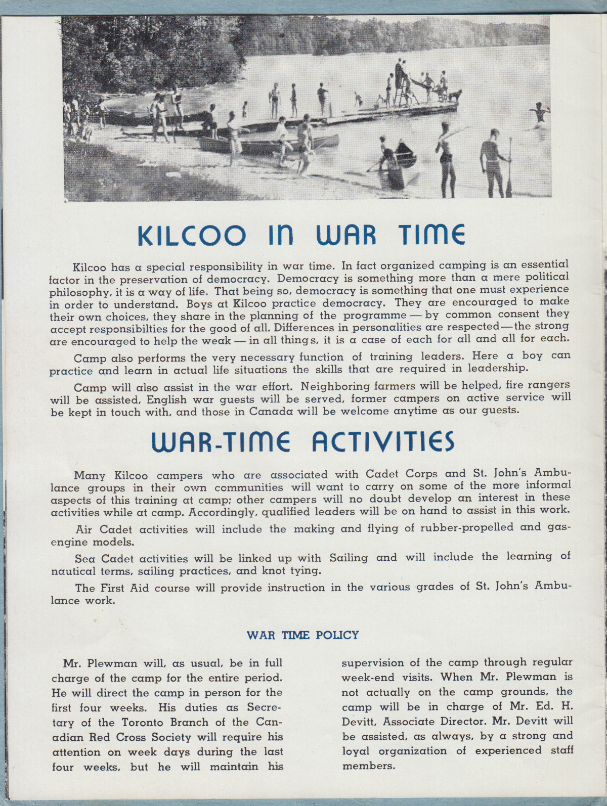 kilcoo-08.jpg