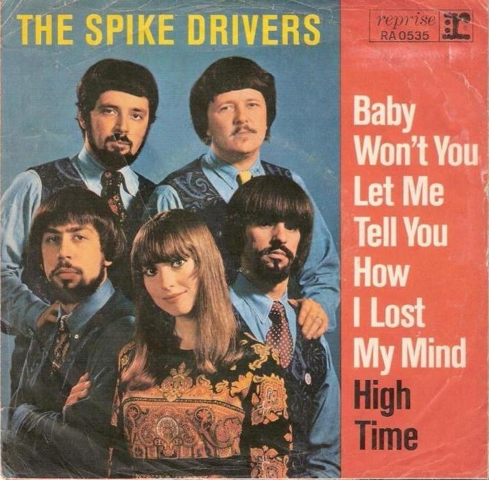 the-spike-drivers-baby-wont-you-let-me-tell-you-how-i-lost-my-mind-reprise-5.jpg