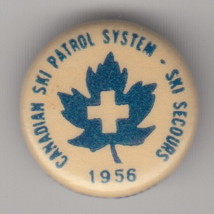 1956.png