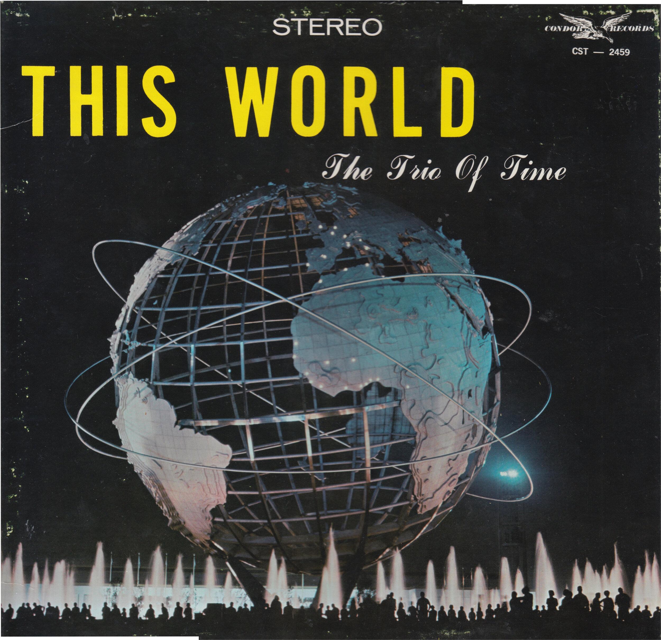 this-world-01_this-world-02.jpg