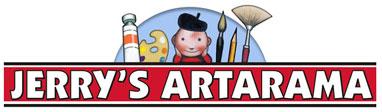 Jerry's Artarama - SPONSOR.jpg