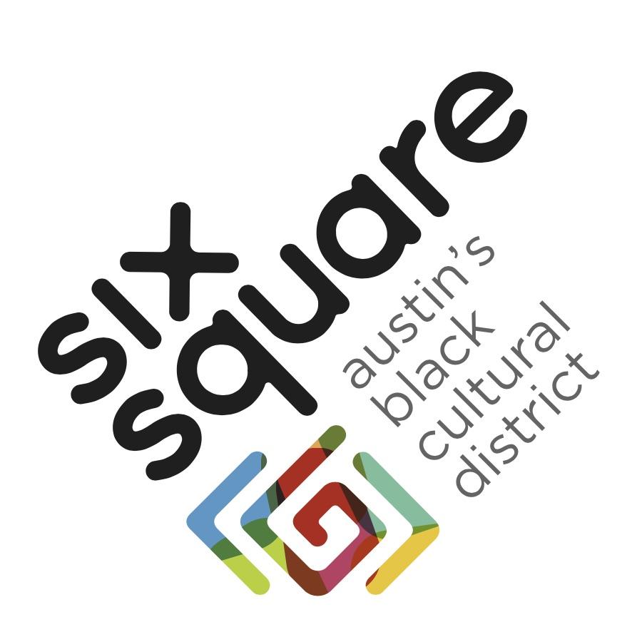 Six Square.jpg