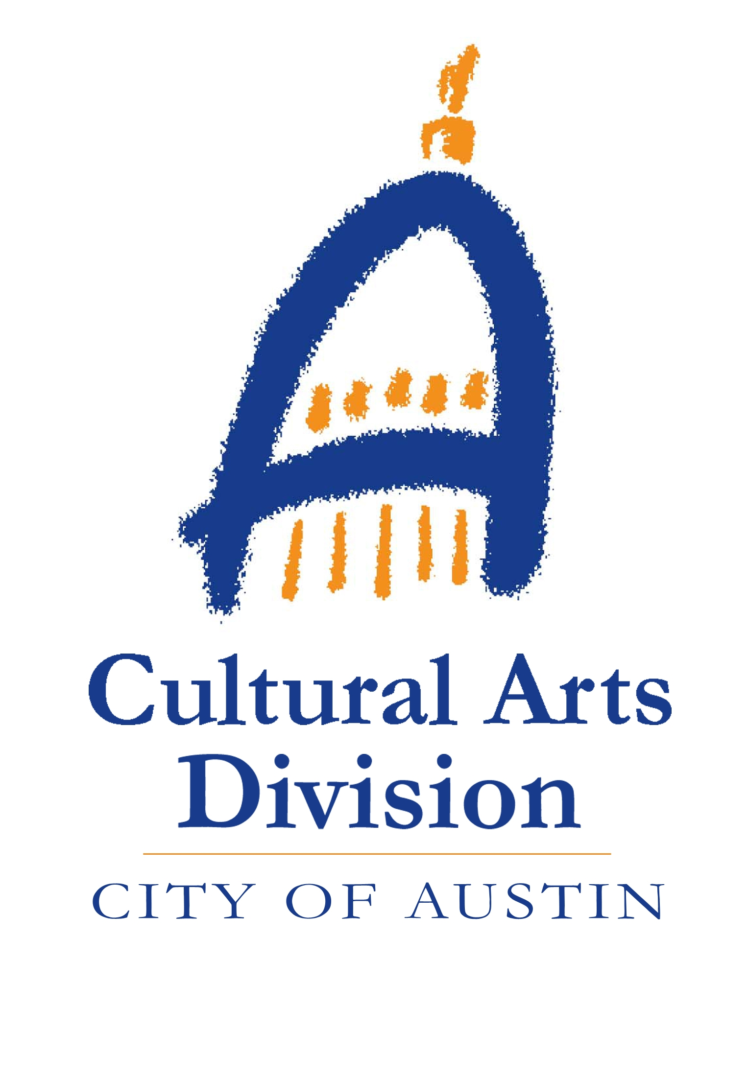 City of Austin Cultural Arts Division.jpg