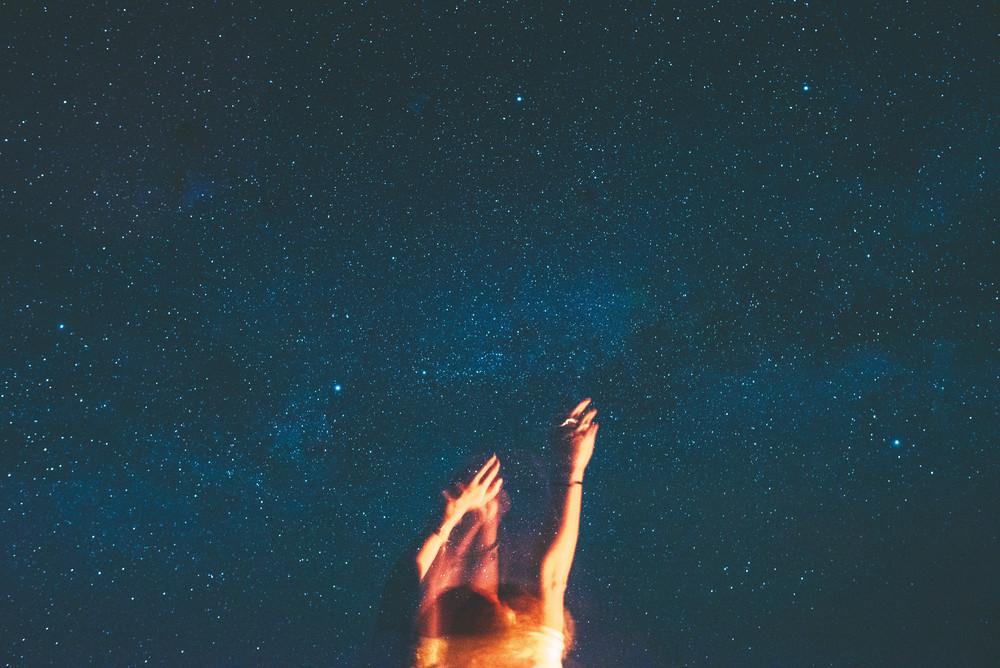 NoNo&theStars-1.jpg