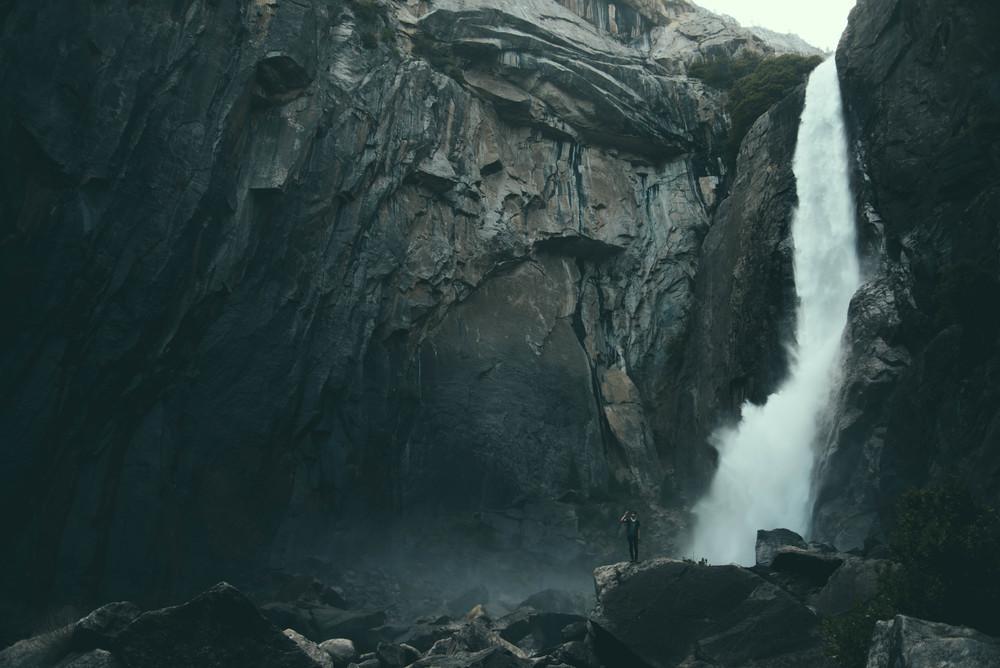 Sassa&NoNo_USARoadTrip_Yosemite-1.jpg