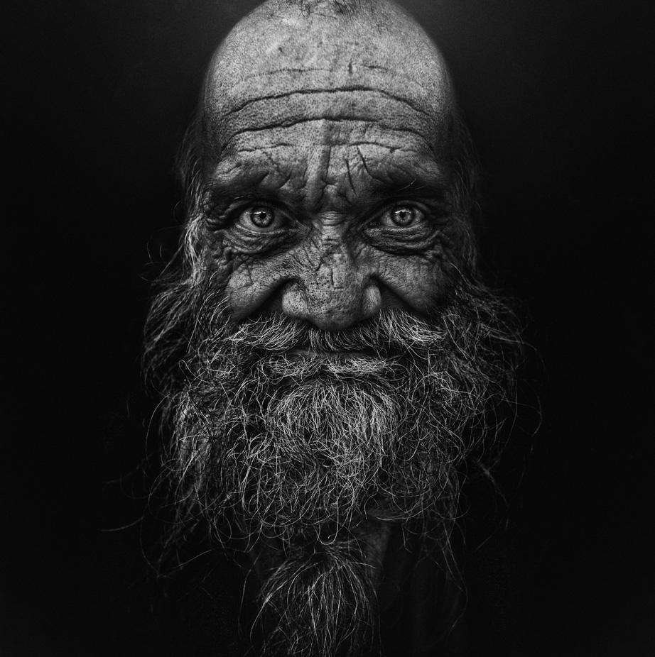 homeless11.jpg