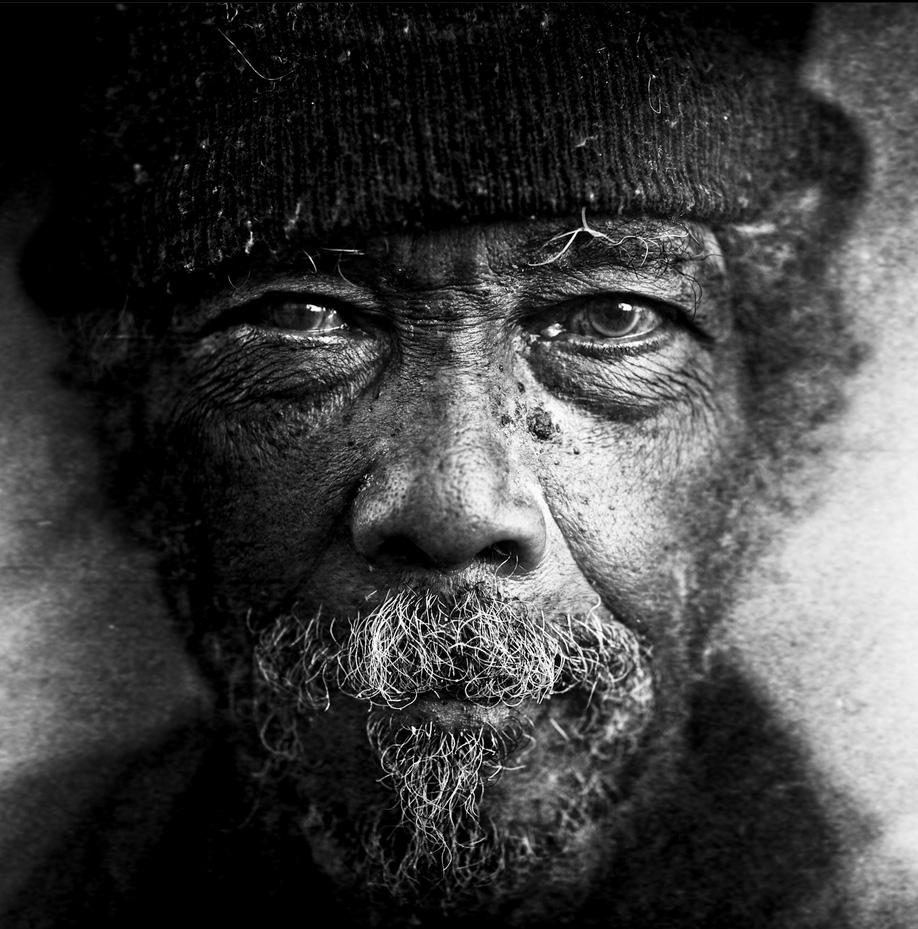 homeless12.jpg