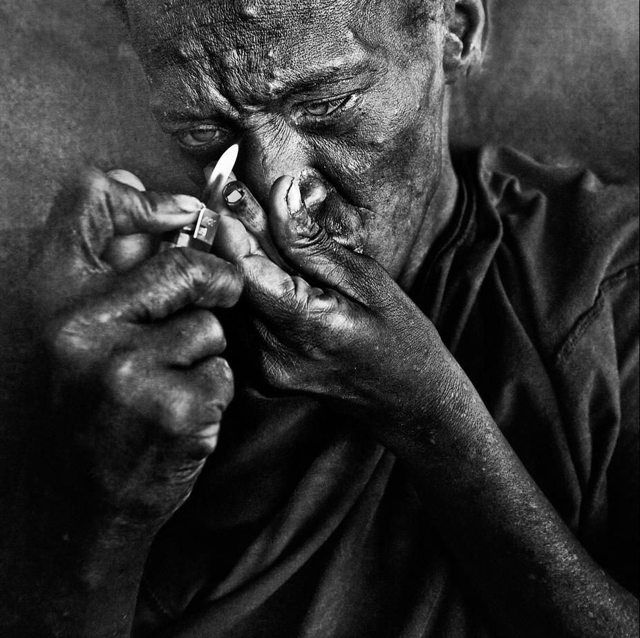 homeless13.jpg