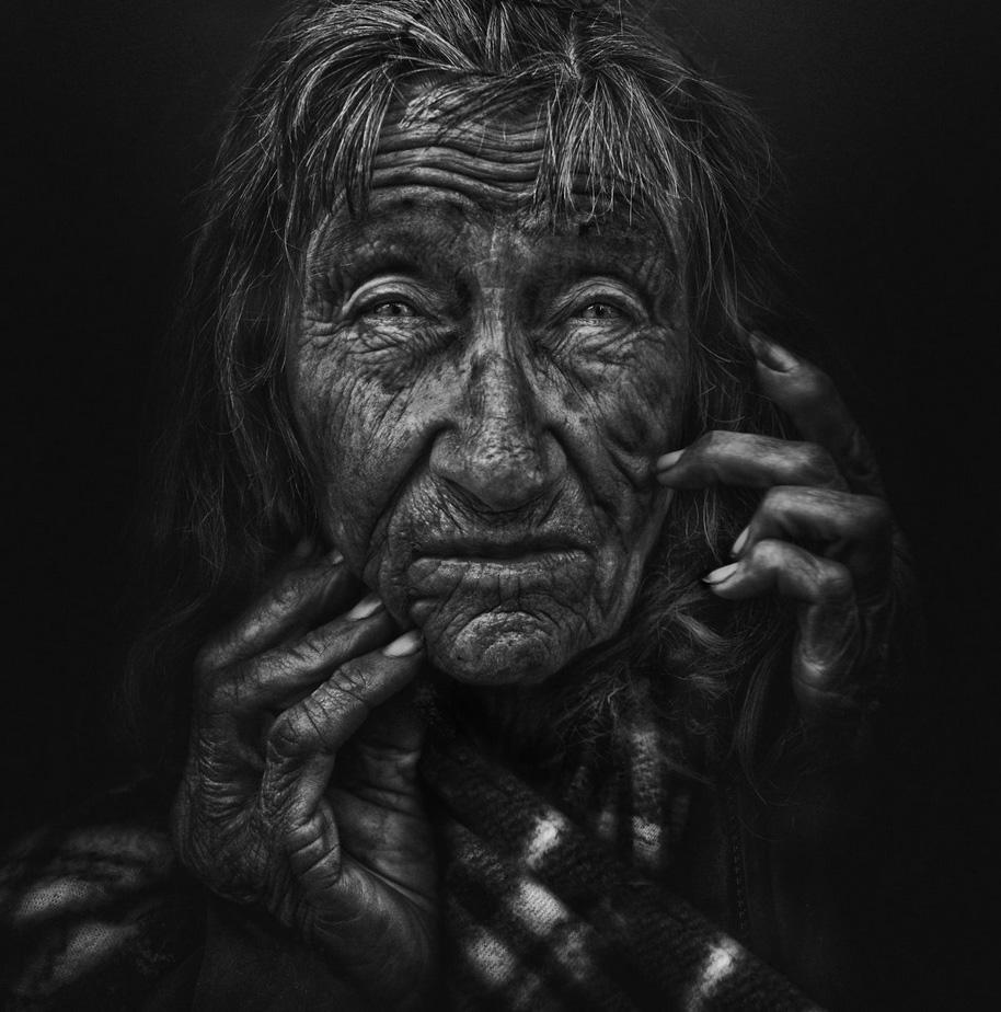 homeless14.jpg