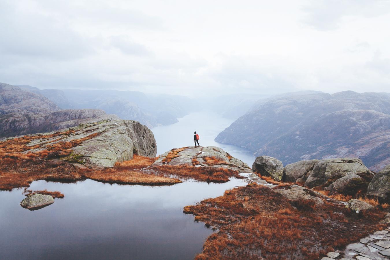 Norway-Part-I_01.jpg