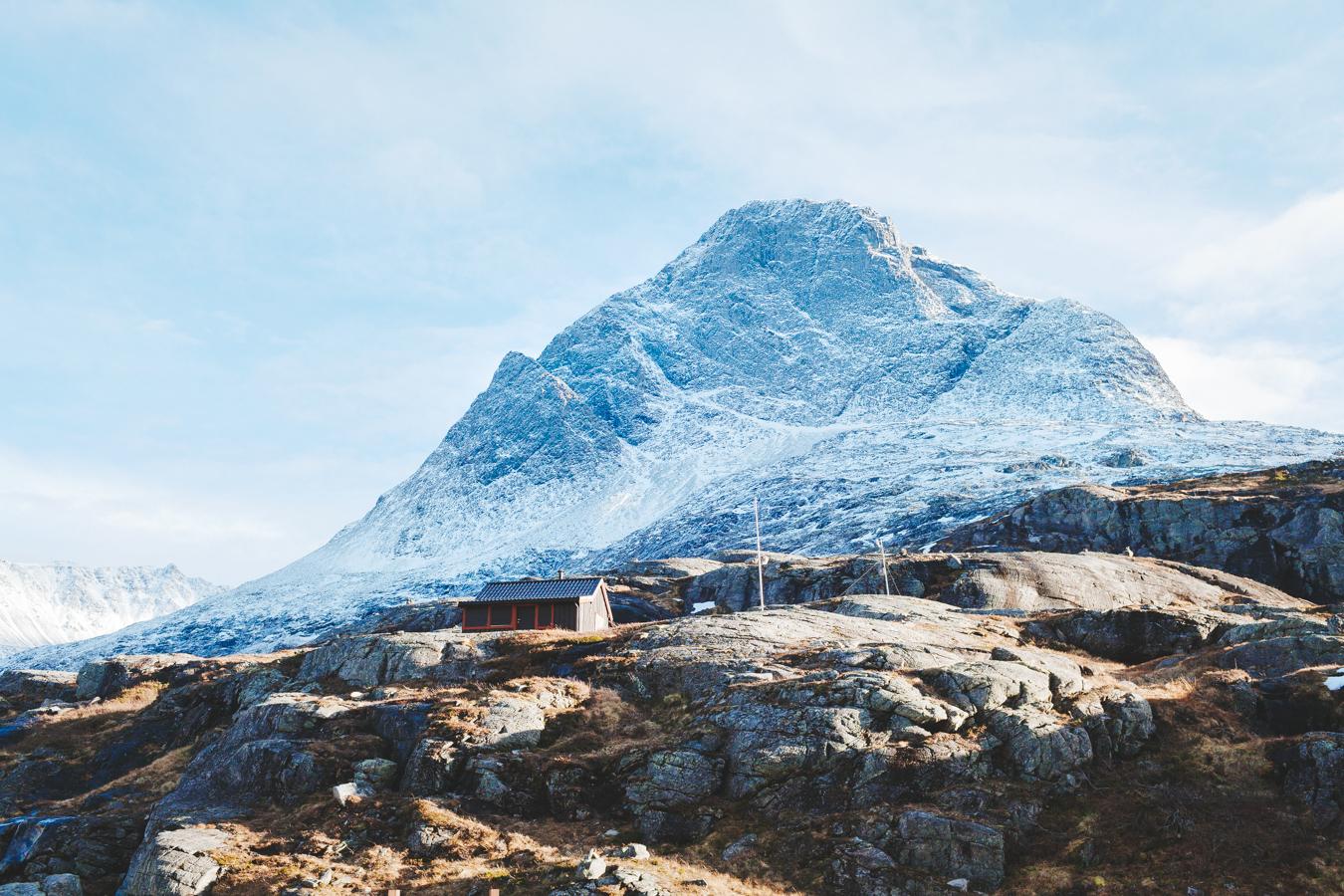 Norway-Part-I_13.jpg