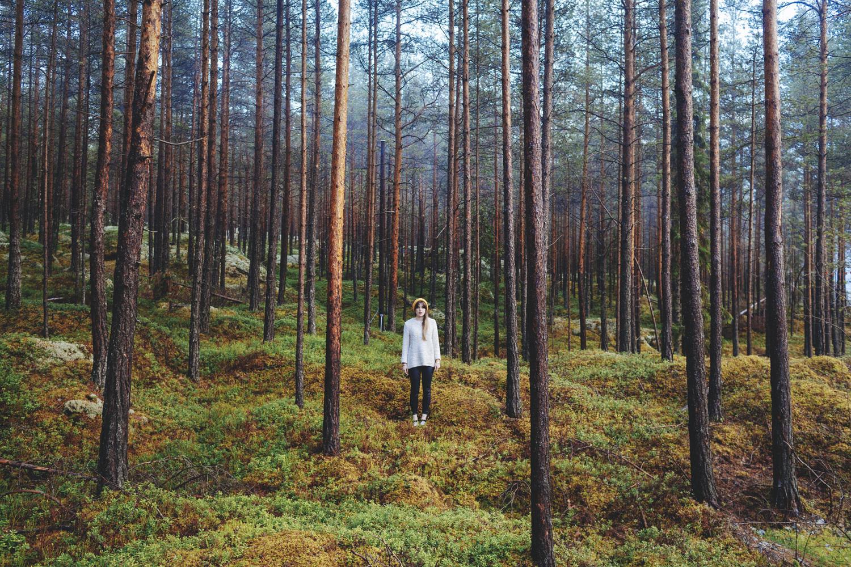 Norway-Part-I_15.jpg