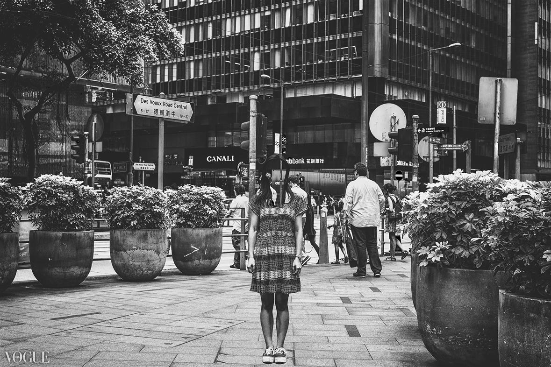 Wandering in the Metropolis - No.1.jpg