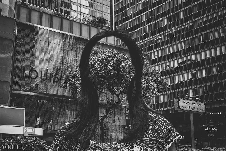 Wandering in the Metropolis - No.2.jpg