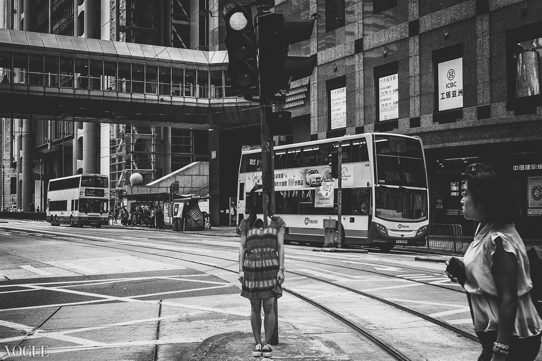 Wandering in the Metropolis - No.3.jpg