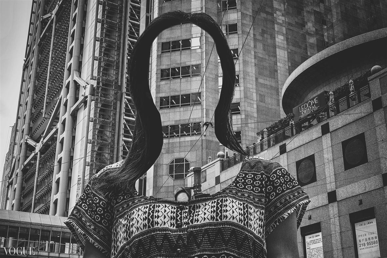 Wandering in the Metropolis - No.4.jpg