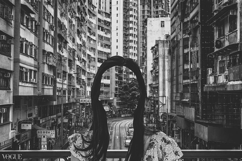 Wandering in the Metropolis - No.5.jpg