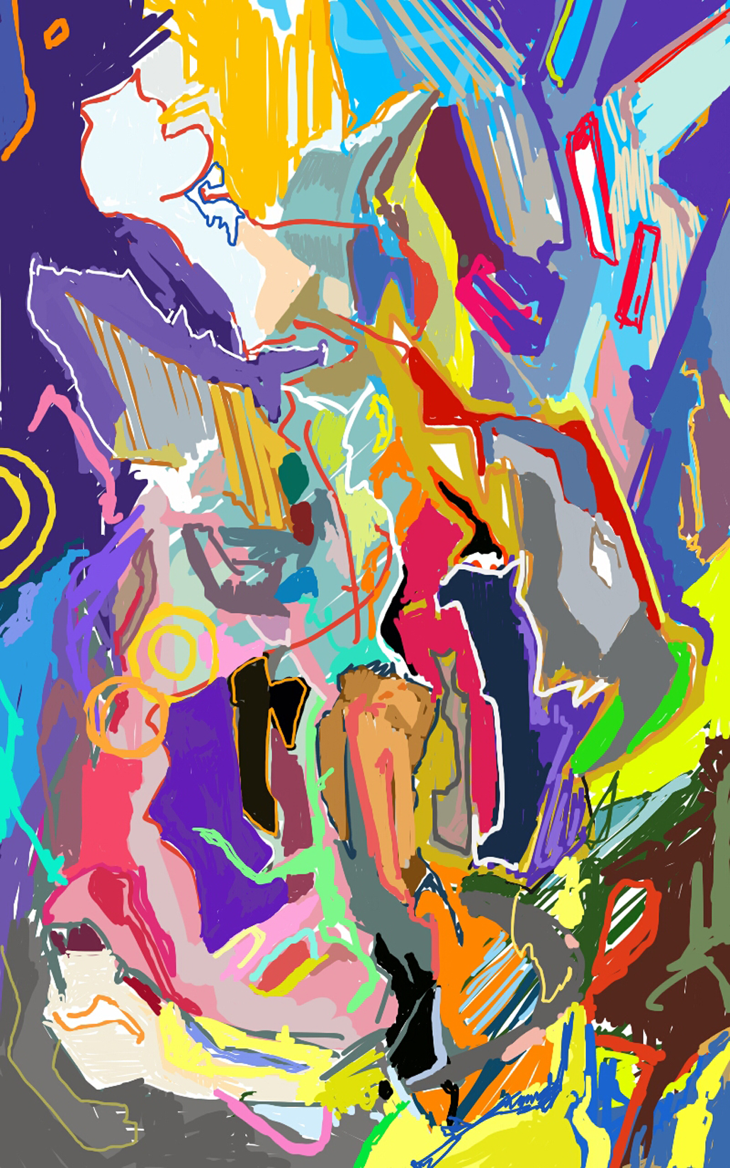 partycrasher_web_artbo.jpg