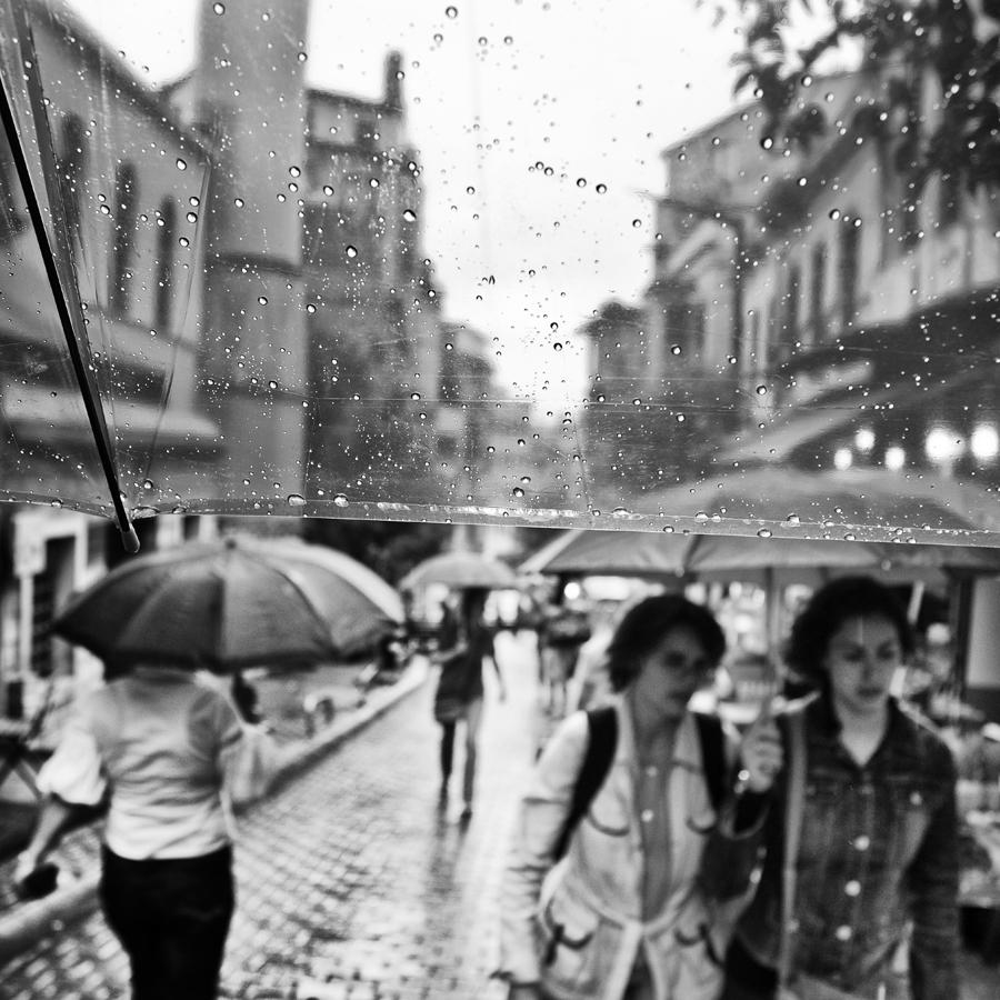 003 timeless city rainy day+ .jpg