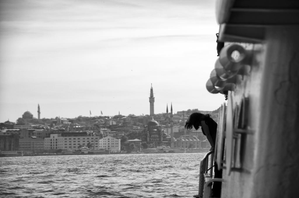 076 timeless city  +.jpg