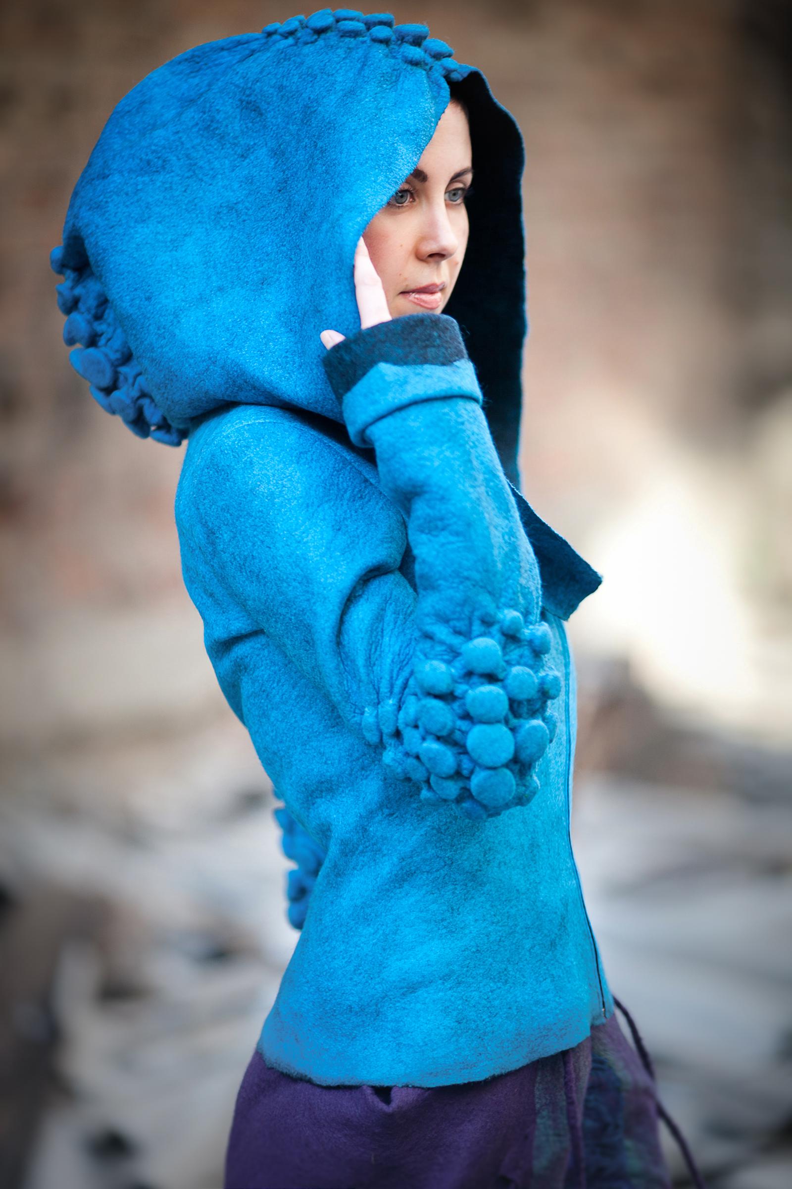 blue_shibory_jacket.jpg
