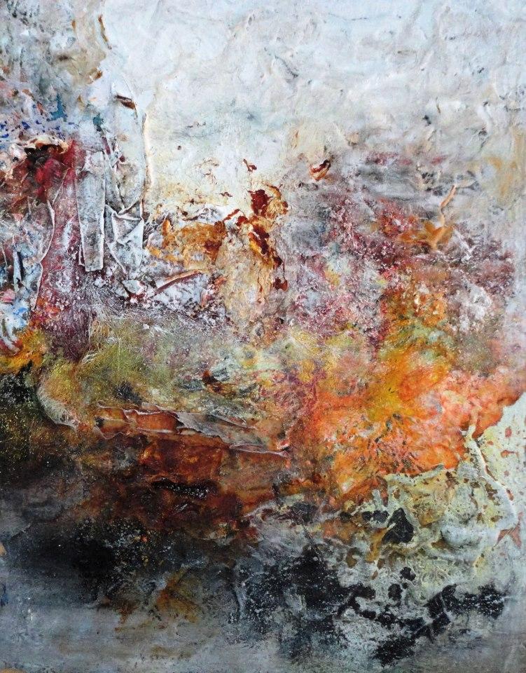seachange,mixed media on canvas,45 x 30 cm,$600.jpg