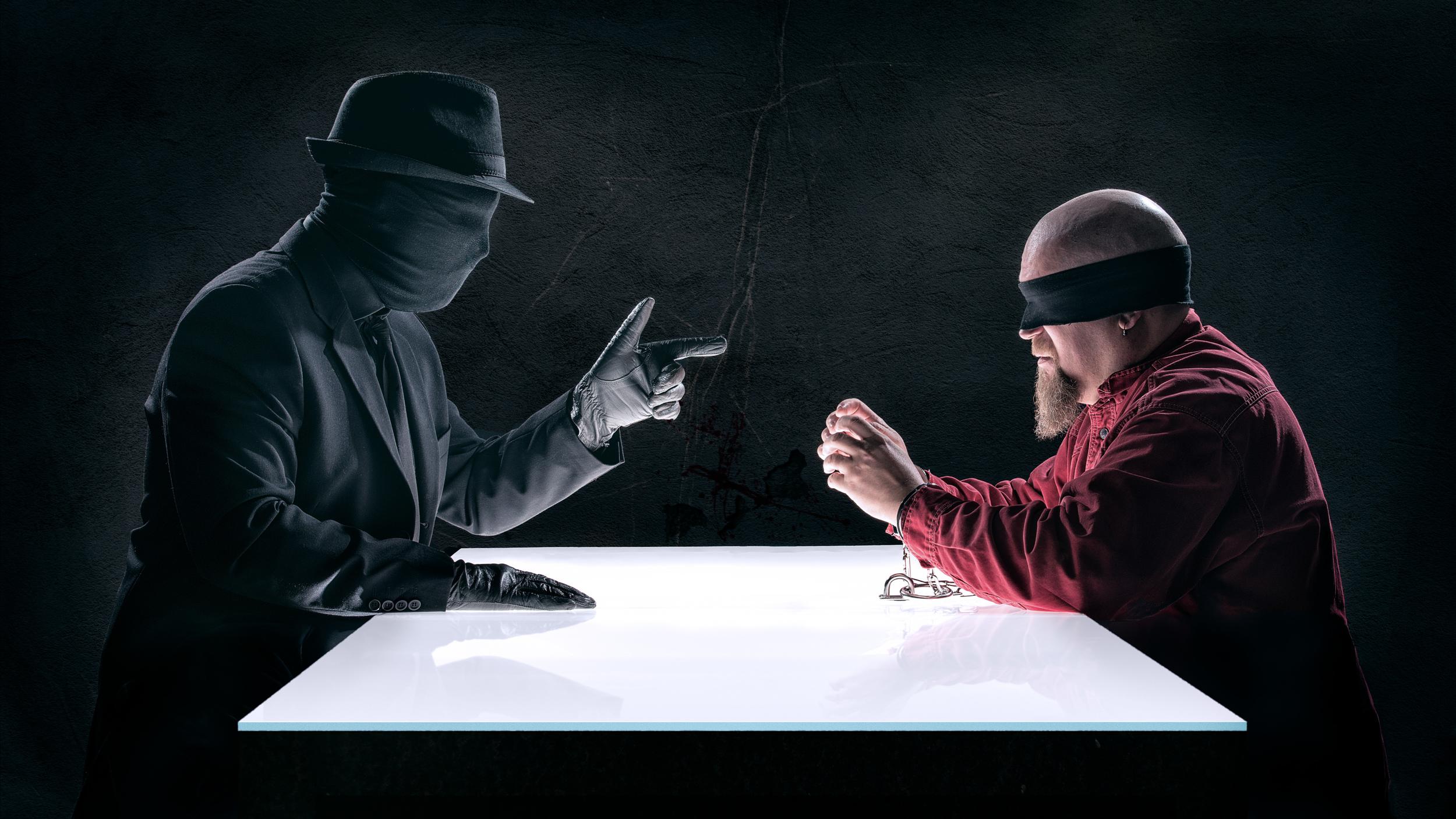 5-interrogation.jpg