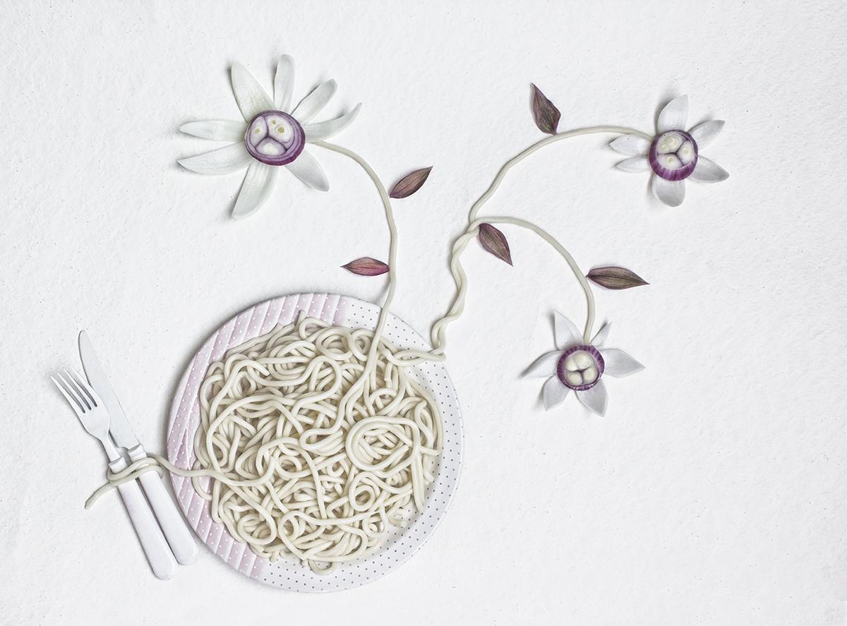 Bucatini with onion.jpg