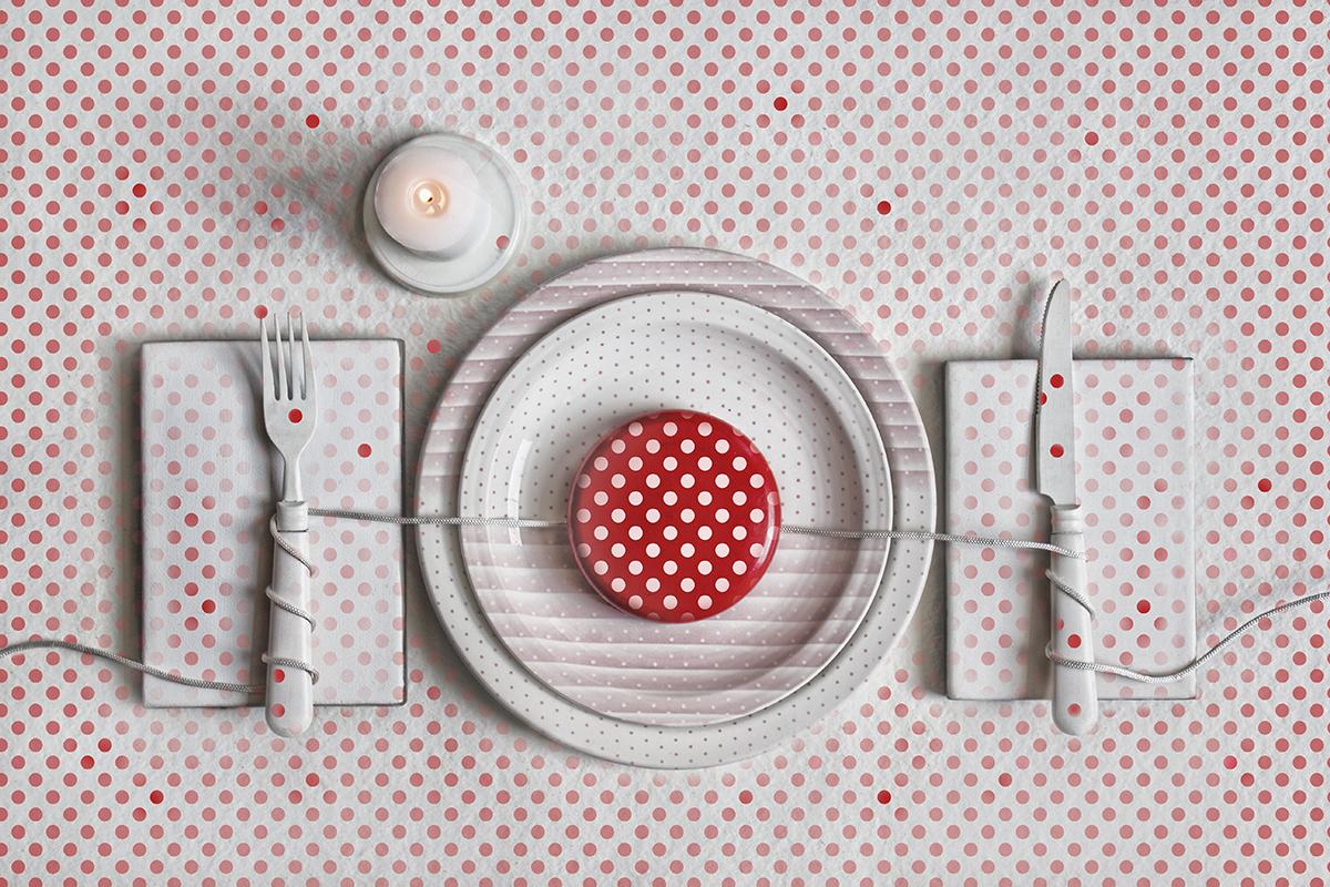Dotted Dinner.jpg