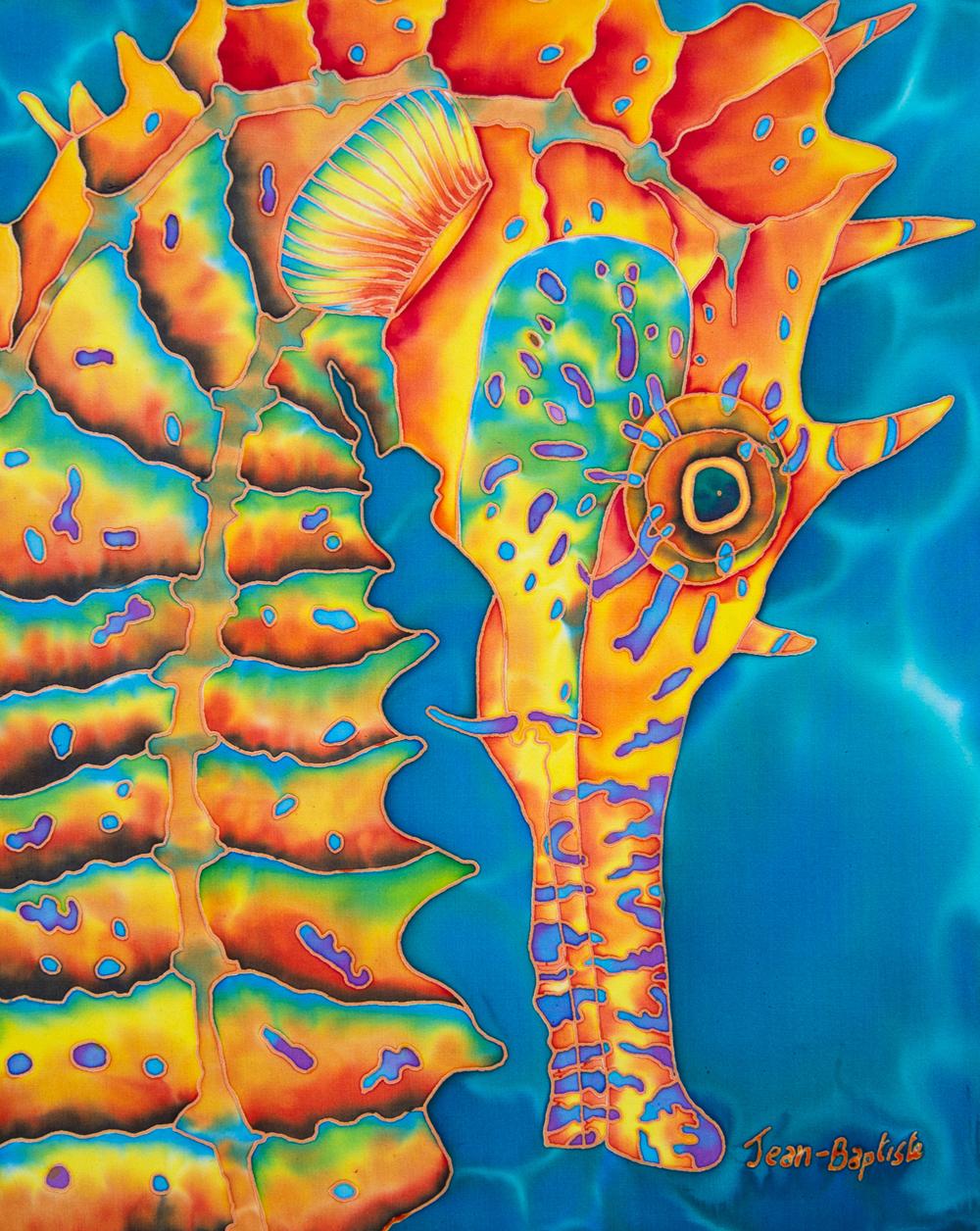 seahs.jpg