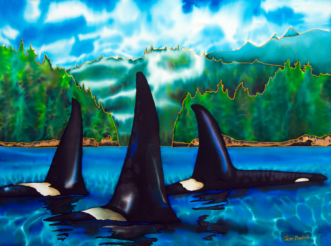 whaleSmall.jpg