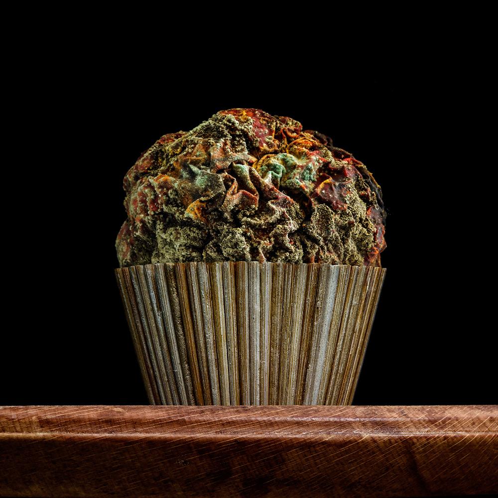 5_Muffin.jpg