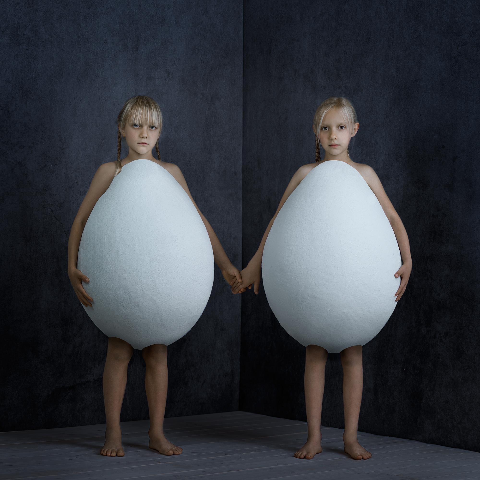 Eggs-.jpg