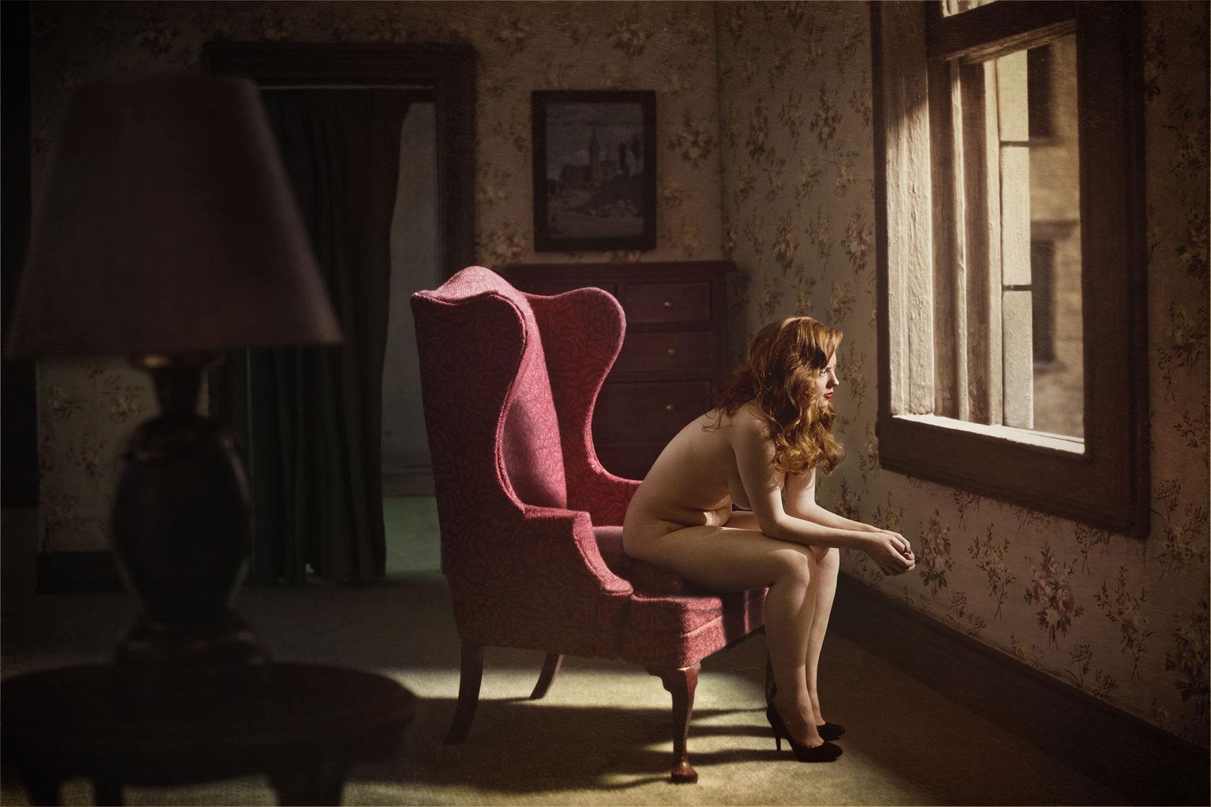 woman_at_window.jpg